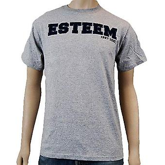 Achting Reünie T-shirt