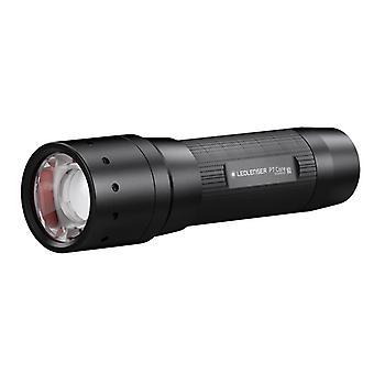 Ledlenser P7 LED Torch 502180