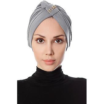 Bahar - Turban Fra Miss Aysun