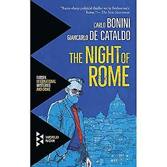 Natten til Rom