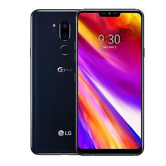 Unlocked Original Cellphone Lg Dual Back Camera Lte