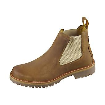 Camel Park 21151298C41 universal all year women shoes