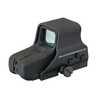 HOLO Weapon Sight Mod.6 - PCS