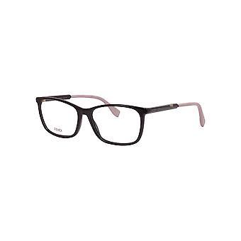 فندي FF0448 807 نظارات سوداء