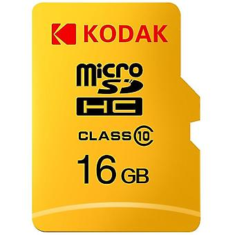 512 gb Micro Sd-kaart Klasse 10 16g 32g 64gb U3 4k, Flash-geheugenkaart 128gb Mecard