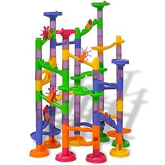ムルメルバーン・クーゲルバーンの子供用おもちゃ