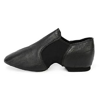 Jazz Slip Sneakers, Tanzschuhe