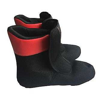 Inner Boots For Jumping Shoes