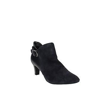 Alfani | Valmontt Step 'N Flex Booties