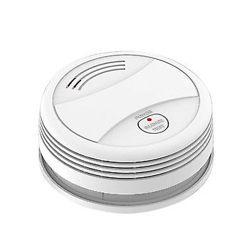 Detektor dymu, Wifi Požiarny alarm - Smart Life App, Požiarny detektor, Dymový senzor