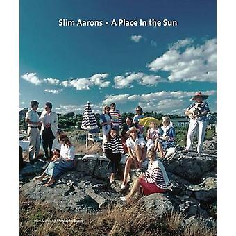 Slim Aarons: Een plaats in de zon