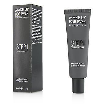 Step 1 skin equalizer #1 mattifying primer 199622 30ml/1oz