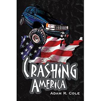 Amerikan kaatuminen