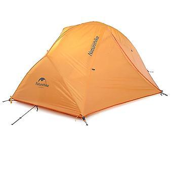 Star River, Ultralight 4-season, Camping Tent