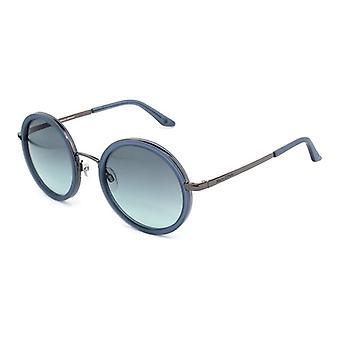 Ladies'�Sunglasses Marc O'Polo 505047-70-2075 (� 50 mm)