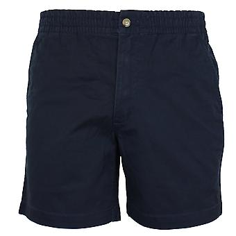 Ralph lauren men's ink prepster shorts
