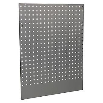 Sealey Apms60Bp Rückwand für modulare Eckschrank