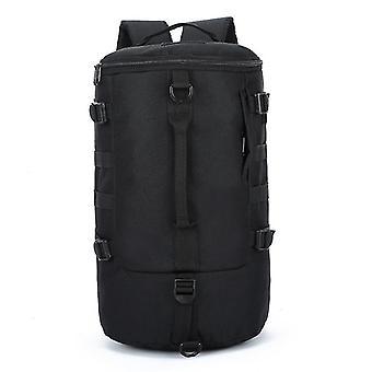 Sport ulkona swagger laukku iso reppu matkalle tai liiketoimintaan