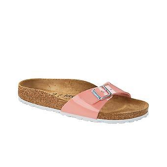 Birkenstock Madrid BS 1019445 universal summer women shoes