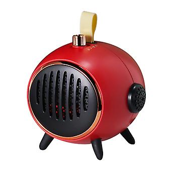 Heaters Electric heaters Household electric heaters Office energy-saving small ion electric heaters