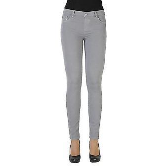 Karriere jeans - 00767l_922ss - mand - kvinde