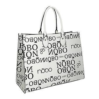 Nobo ROVICKY101490 rovicky101490 alledaagse vrouwen handtassen