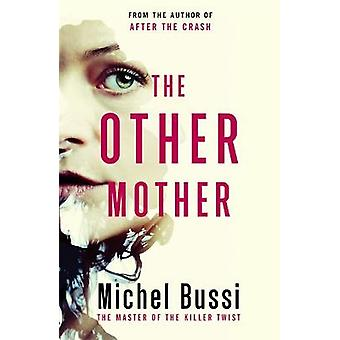De andere moeder