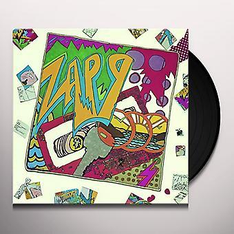 Zapp - Zapp Vinyl