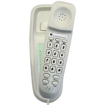 תל בריטניה סלים כבלים טלפון בילבאו לבן