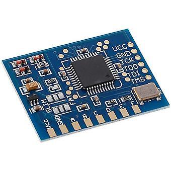 Crystals Ic Chip Reparatur für Spielkonsole, Motherboard