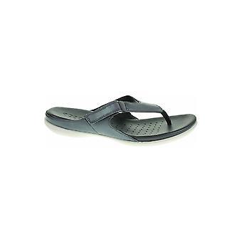 Ecco Flash 24073302038 universal summer women shoes