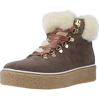 Stonefly Ankle Boots 210920 Cor M29