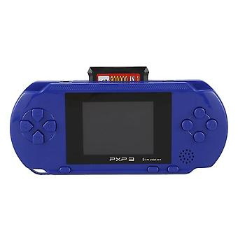 3 Inch 16 bit pxp3 handheld game player retro video game console 150 classic games child gaming players console