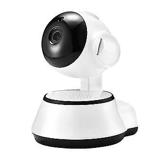 Mini Spy Cam 1080P HD Wifi kamera Rejtett vezeték nélküli otthoni felügyeleti biztonsági kamera