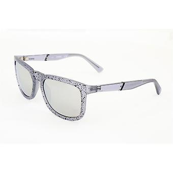 Diesel sunglasses 889214038340