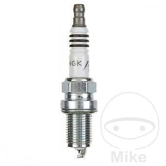 NGK Iridium Spark Plug BCPR6EIX (5689)