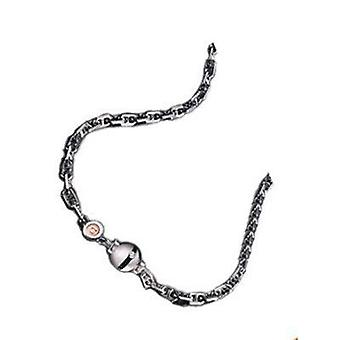 Comete jewels necklace ugl325