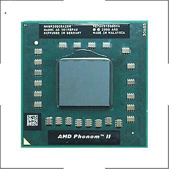 Quad-thread Cpu Processor.