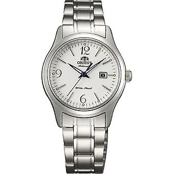 Orient - ساعة اليد - النساء - تلقائي - شارلين - FNR1Q005W0