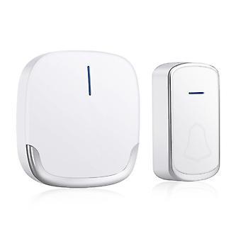 Home Wireless Doorbell