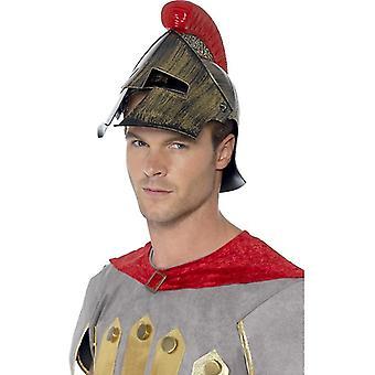 Spartanske hjelm Leonidas Sparta av grekerne hjelm 300