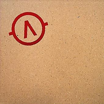Archive - Restriction Remixed [CD] USA import