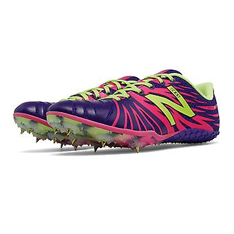 New Balance SD100v1 Women's Track And Field Running Spikes