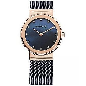Bering Mesdames montres collection classique 10126-367