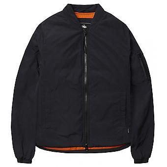 Penfield Penfield Mens Cirrus Mens Jacket