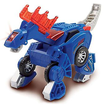 VTech Switch and Go Dinos - Abner The Amagasaurus