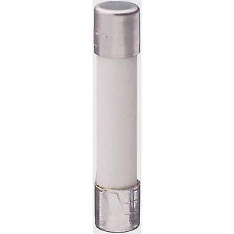 ESKA GBB 30 A mikro sulake (Ø x L) 6,4 x 31.8 mm 30 A 250 V hyvin nopeasti toimivat - FF-pitoisuus 1 PCs()