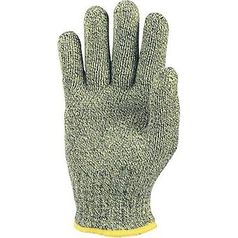 KCL Karbo TECT® 950-10 Para-amid fiber Heat-proof glove Size (gloves): 10, XL EN 388 , EN 407 CAT III 1 Pair