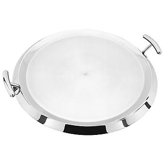 Stellar Speciality, 29cm Griddle Pan