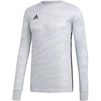 Adidas maglia portiere di ADIPRO 19
